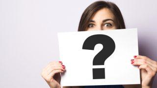 Sales integreren in je ERP-systeem: moet je dat wel willen?