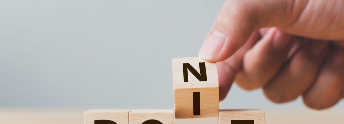 4 onmisbare tips voor succesvol change management